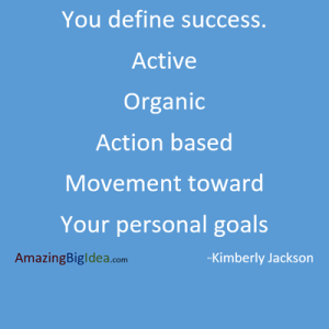 Business_advice_you_define_success_Kimberly_Jackson
