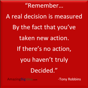 Remember_a_decision_tony_robbins