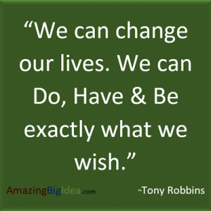 business-advice-we-can-change-our-lives-tony-robbins