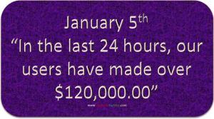 120000-dollars-in-24-hours