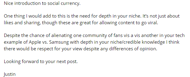 How_To_You_Use_Social_Currency